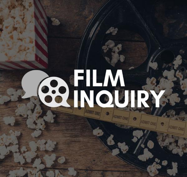 Film Inquiry Interview