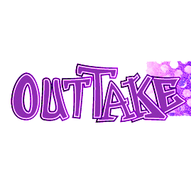 Outtake Voices Interview